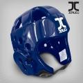 jc-1003--blue