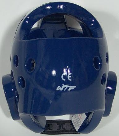 jc-1003--blue-2