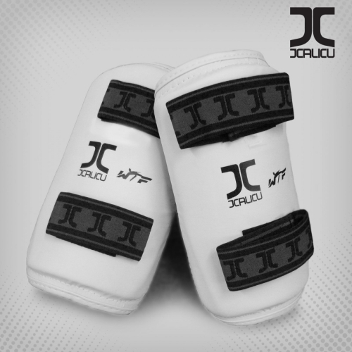 _jc-1005-1