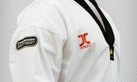 jc-pro-athlete-jc-5007-3