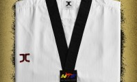 pro-athlete-uniform-black-collar-wtf-approved-1