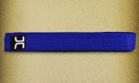 plain-belt-blue-2