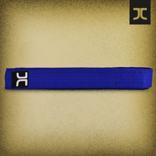 plain-belt-blue-2