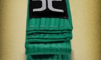 plain-belt-green-1