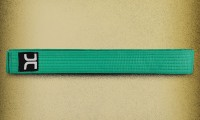 plain-belt-green-2
