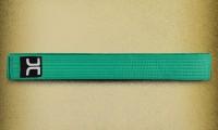 plain-belt-green-2