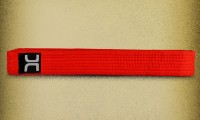 striped-belt-red-2