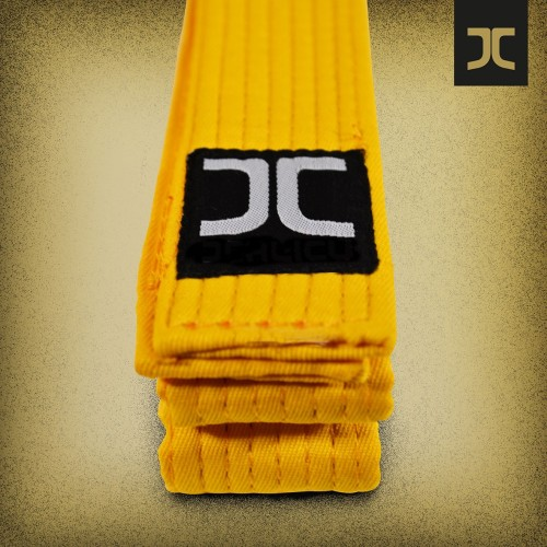 striped-belt-yellow-1