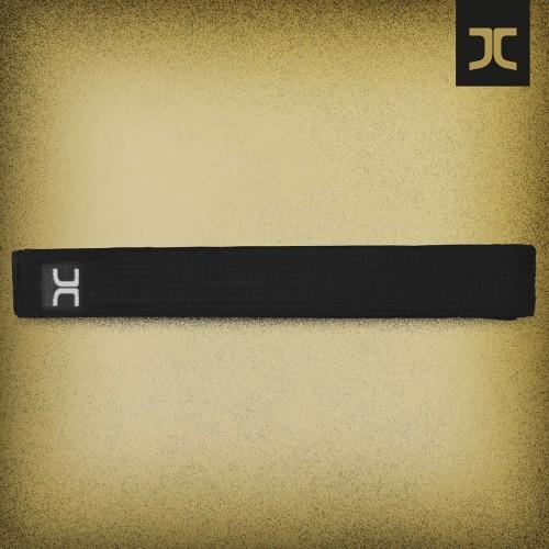 fighter-black-belt-2