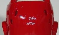 jc-1002--red-2