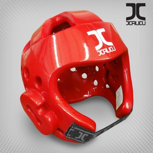 jc-1002--red