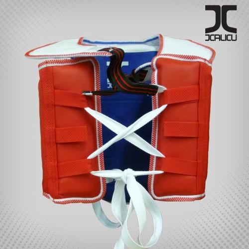jc-1004-2