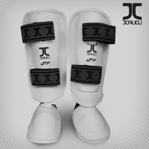 jc-1008