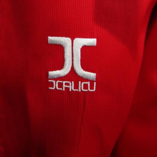 jc-3001-2