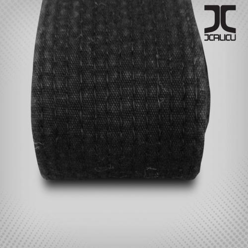 jc-7001-2