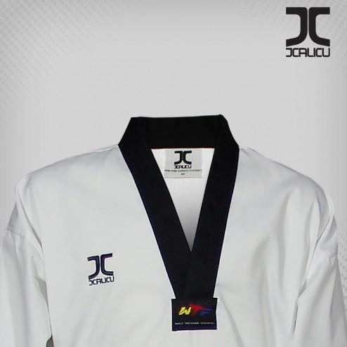 jc-cl-5001