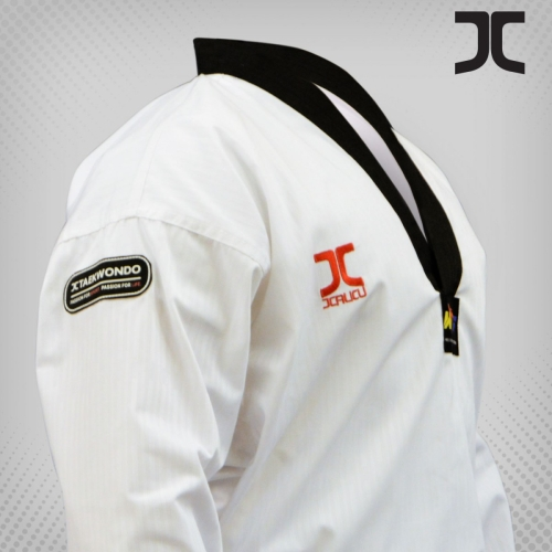 jc-pro-athlete-jc-5007-3