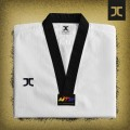 champion-uniform-black-collar-wtf-approved_1_