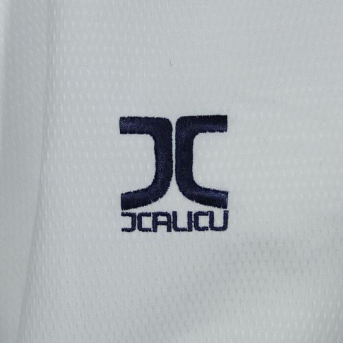 jc-5002-2