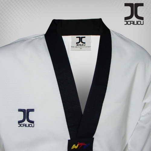 jc-5002