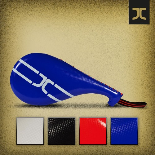 jc-kickpad-blue