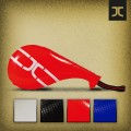 jc-kickpad-red