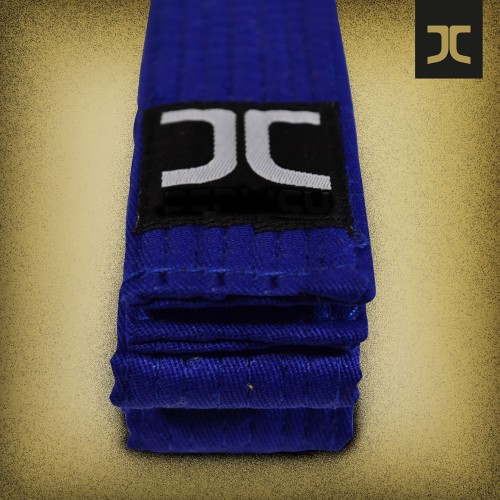 plain-belt-blue-1