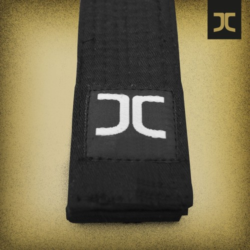 fighter-black-belt-1