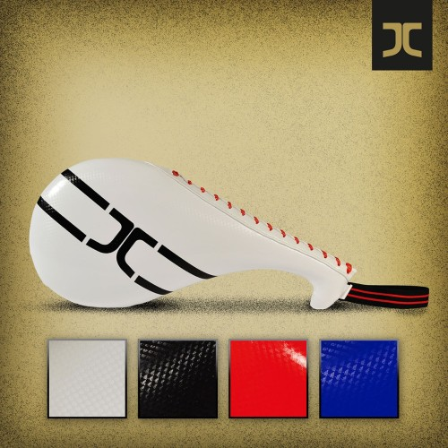 jc-kickpad-white
